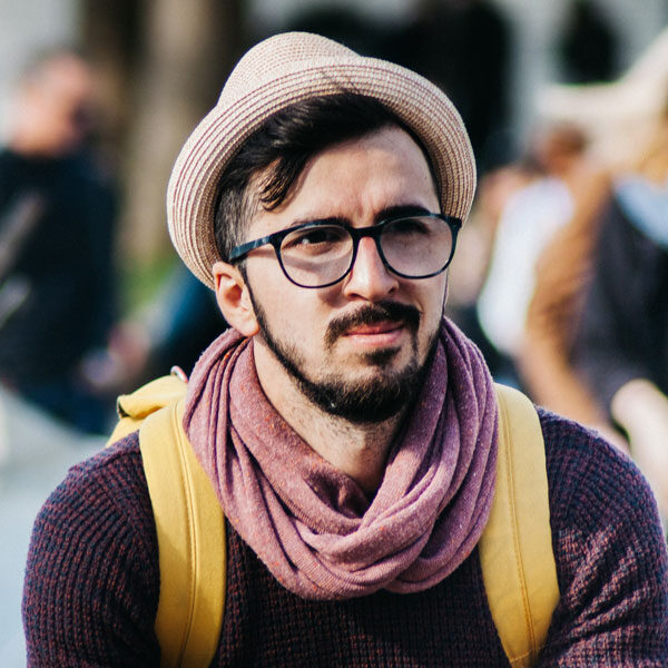 profile-young-man-glasses